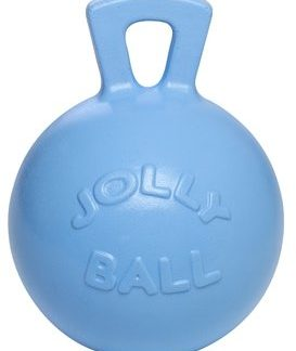 jolly ball bleu ciel