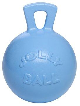 jolly ball bleu ciel