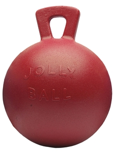 jolly ball rouge