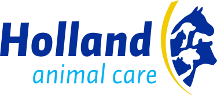 logo_holland