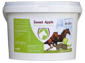 Sweet-Apple-Blocks